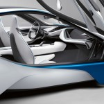 BMW-Vision-Efficient-Dynamics-Concept-Car-interiors