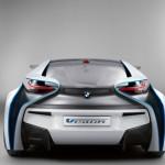 BMW-Vision-Efficient-Dynamics-Concept-Car-rear