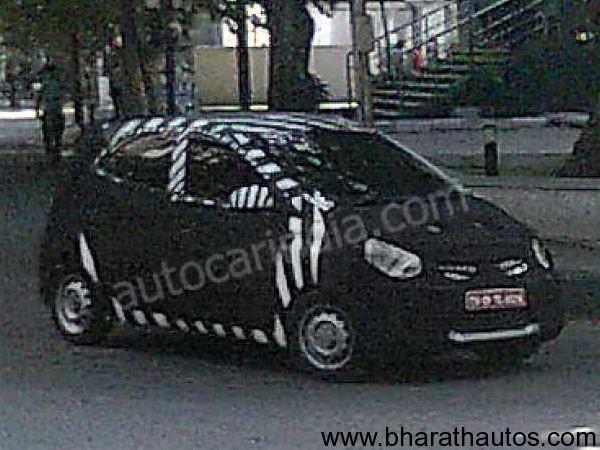 hyundai-small-car-ha-800-india