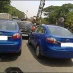 new-Ford-Fiesta-Chennai