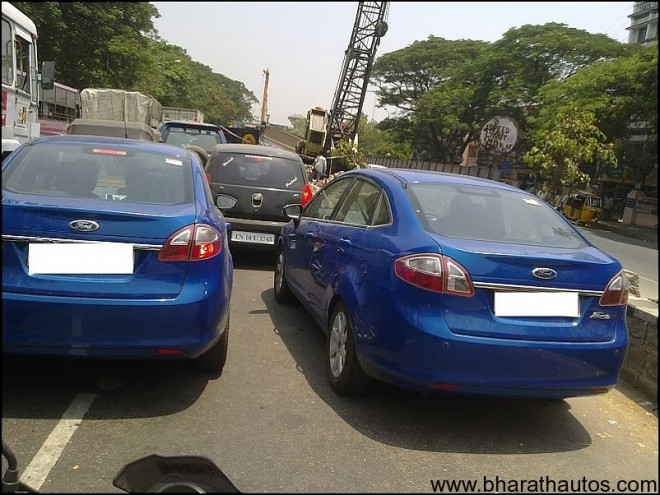 new-Ford-Fiesta-Chennai