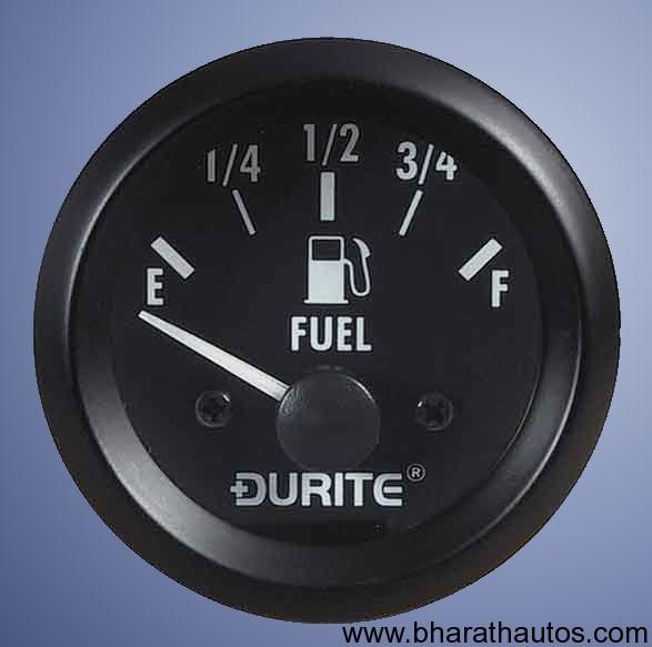0-523-06-durite-12v-illuminated-fuel-gauge-52mm-diameter-3526-p