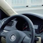 2011 Volkswagen Jetta - 003