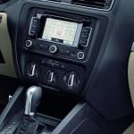 2011 Volkswagen Jetta - 004
