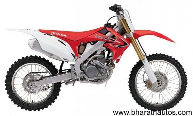 2011-Honda-CRF-150F