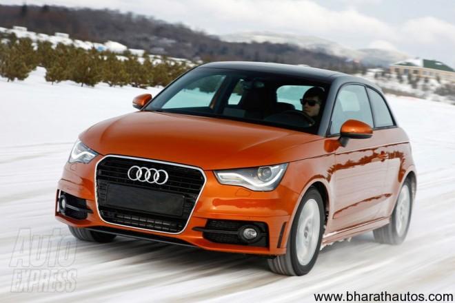 2012-Audi-A1-Quattro-Prototype-Front