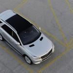 2012-Mercedes-ML-Class-001