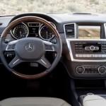 2012-Mercedes-ML-Class-006