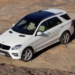 2012-Mercedes-ML-Class-007
