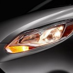 2012 Ford Focus Sedan - 001