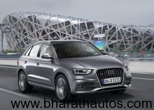 Audi-Q3-Crossover