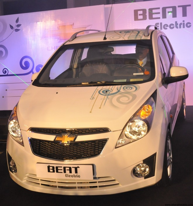 Chevrolet-Beat-Battery-Electric-Vehicle-in-demo-program