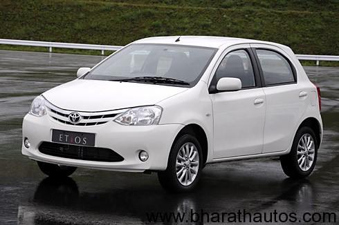 Toyota-Etios-Liva-001