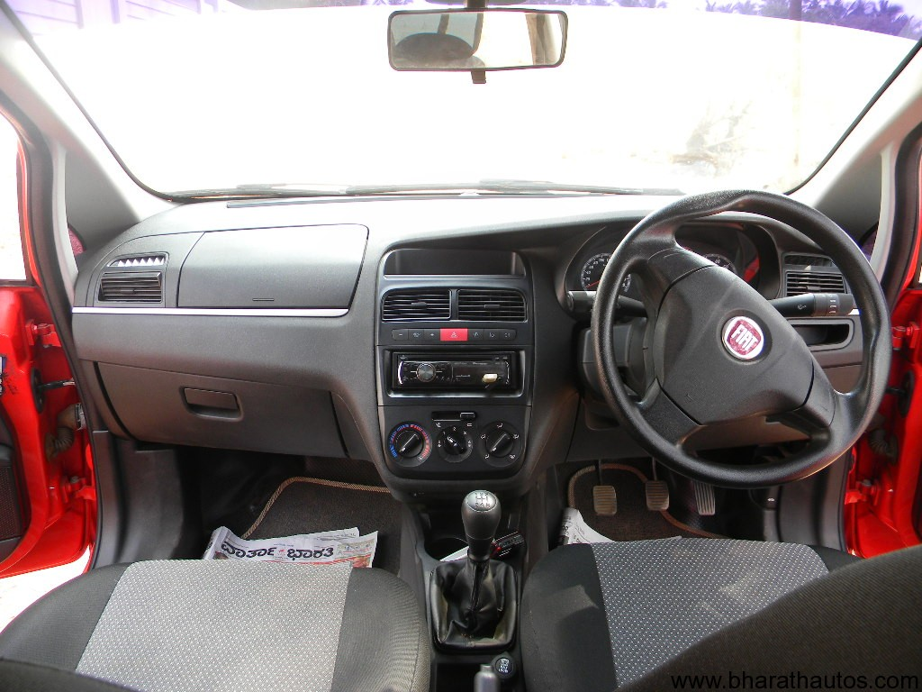 snap fiat grande punto 1 3 active diesel. Black Bedroom Furniture Sets. Home Design Ideas