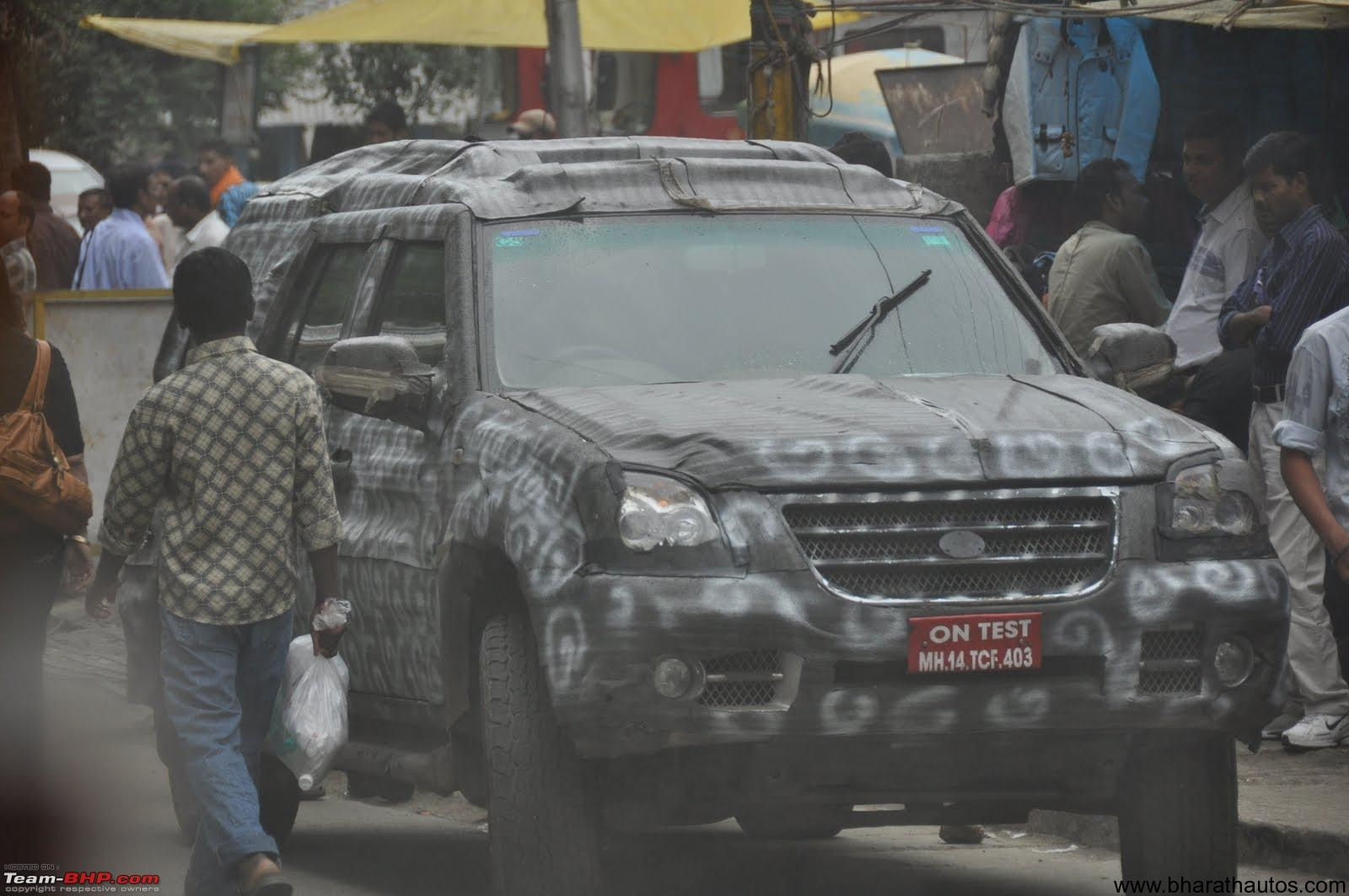 team bhp archives - bharathautos - automobile news updates