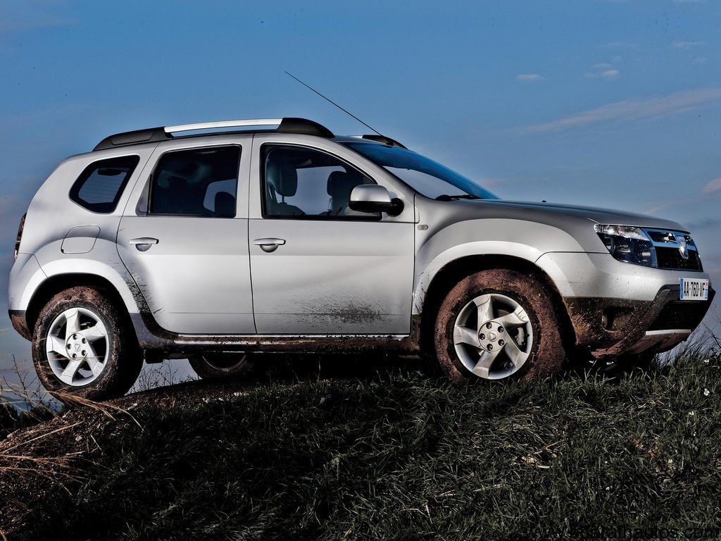 renault duster to hit the indian roads soon. Black Bedroom Furniture Sets. Home Design Ideas