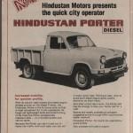 HM Porter - 001