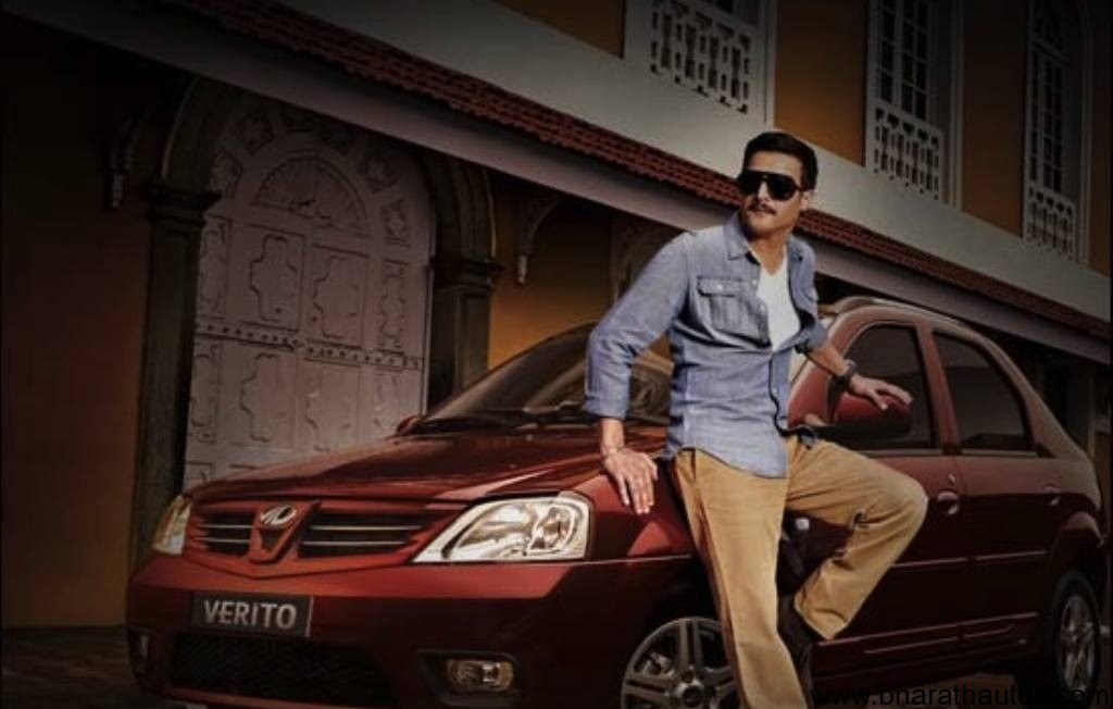 Mahindra_Verito_Brand_Ambassador