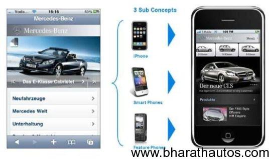Mercedes-Benz-India-Mobile-Website-1-image