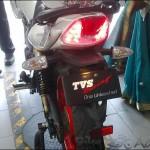 TVS-Apache-Racing-DNA-Edition-011