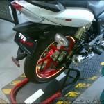 TVS-Apache-Racing-DNA-Edition-012