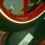 TVS-Apache-Racing-DNA-Edition-010