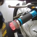 TVS-Apache-Racing-DNA-Edition-009