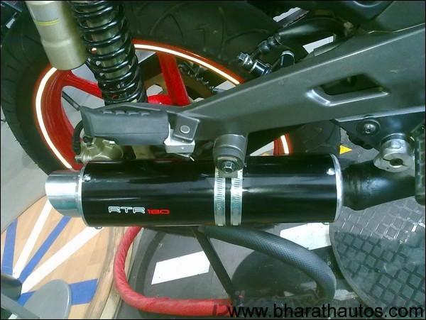 TVS-Apache-Racing-DNA-Edition-004