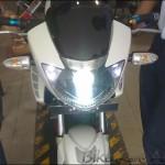 TVS-Apache-Racing-DNA-Edition-005