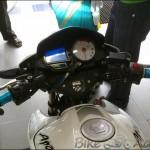 TVS-Apache-Racing-DNA-Edition-006