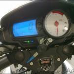 TVS-Apache-Racing-DNA-Edition-007