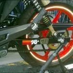 TVS-Apache-Racing-DNA-Edition-008