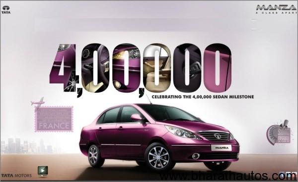 Tata-Manza-400000