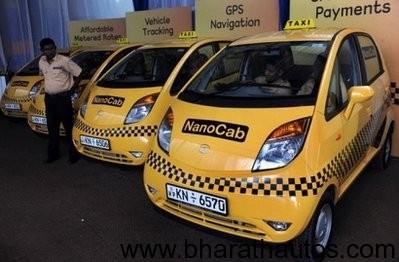Tata-Nano-Taxi-Sri-Lanka