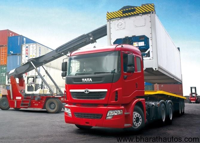 Tata World-truck-2a
