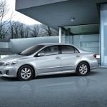 Toyota-Corolla-Altis-facelift-001