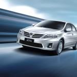 Toyota-Corolla-Altis-facelift-002