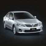 Toyota-Corolla-Altis-facelift-003
