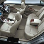 Toyota-Corolla-Altis-facelift-004