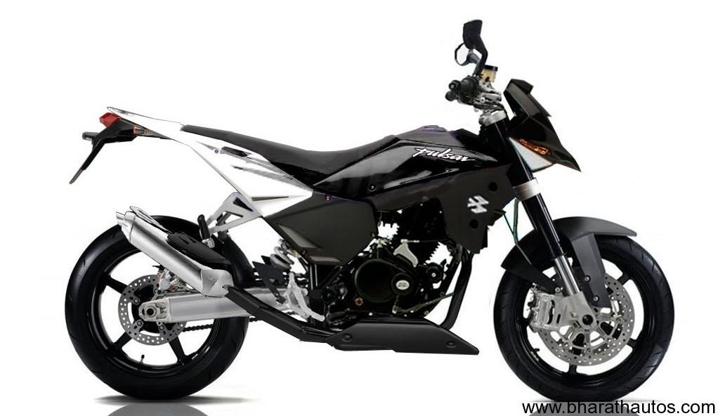 bajaj-pulsar-200dtsi-fightermoto-black