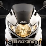hero-honda-karizma-zmr-pgm-fi-head-light