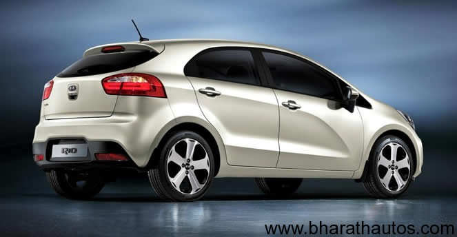 Hyundai To Launch Facelift Version Of New I20 By This October