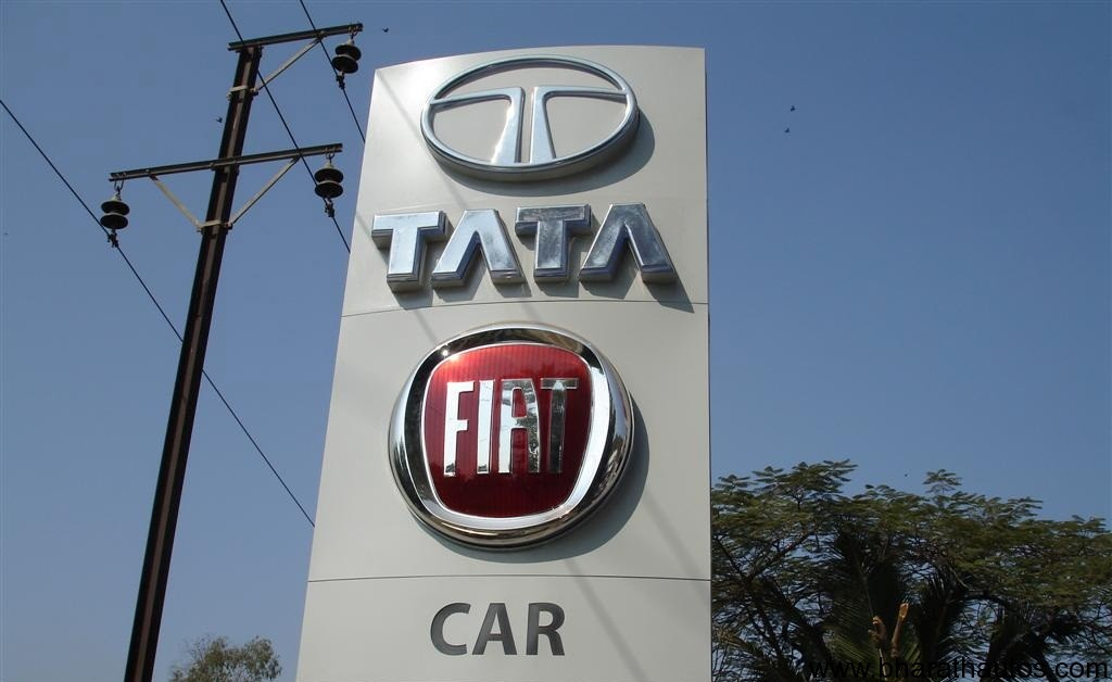 fiat s strategic alliance with tata What would you recommend for the alliance (between fiat & tata) volvo and renault announced the dissolution of their strategic alliance robert b & robert s.