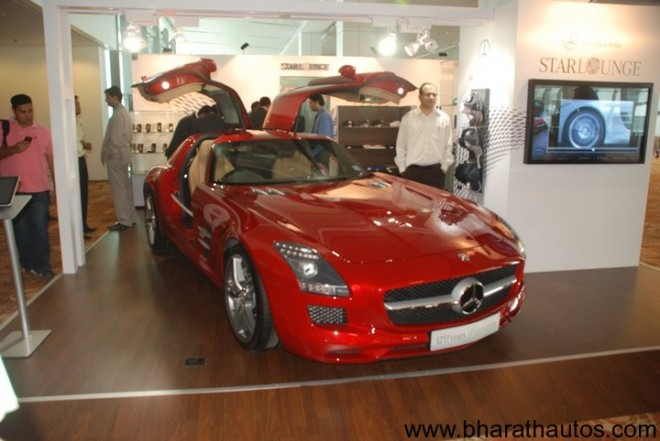 Mercedes-Benz-Star-Lounge-Delhi-Airport