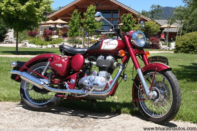 2010-Royal-Enfield-Bullet-Classic-C5