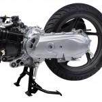 Honda Vision 110 - 003