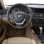 New BMW X3 - 002