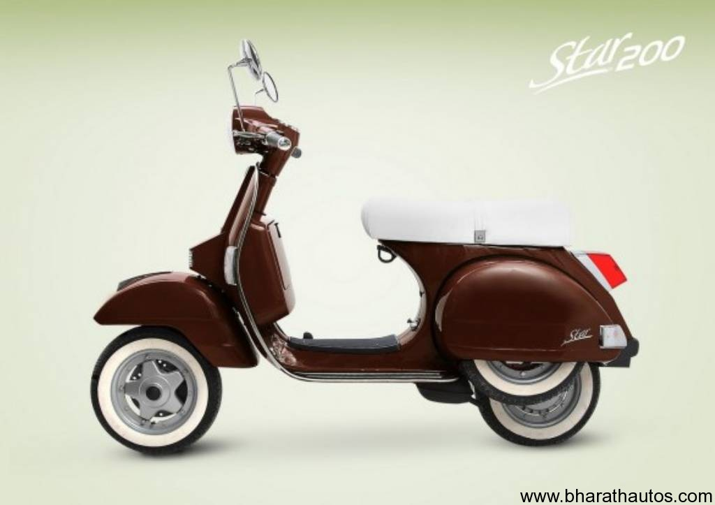 Freedom Auto Group >> LML to launch 200cc scooter Star & relaunch Freedom ...