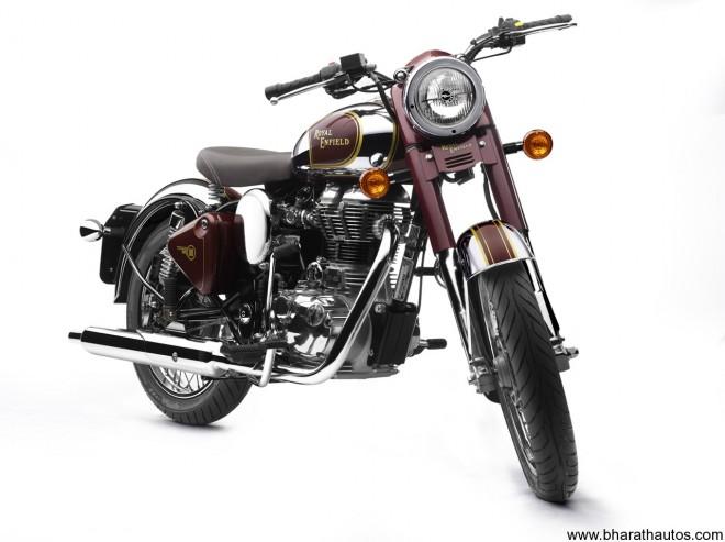 Royal-Enfield-UCE500-Classic-Chrome