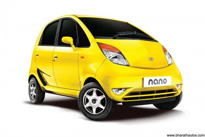 Tata-Nano-High-Resolution